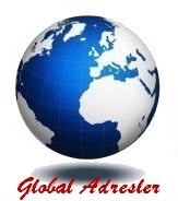 Global adresler